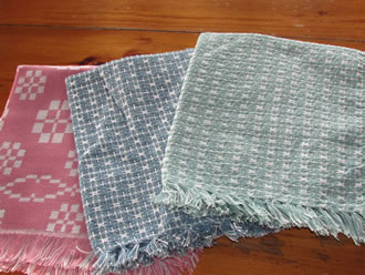 Multi Purpose Woven Cloth